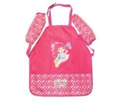 <b>Детские фартуки Action</b>: каталог, цены, продажа с доставкой по ...