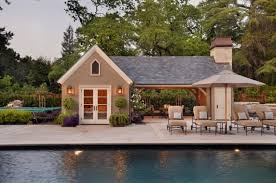 Garage Pool House Plans POOL HOUSES   genericcipro usGarage Pool House Plans Awesome Garage Pool House Plans Cool Fantastic Pool House Design Ideas Style Motivation