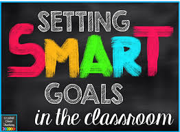 setting smart goals cropped png setting achievable goals