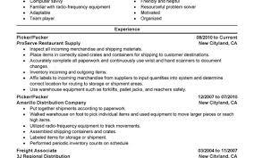 likable resume blank resume format engineering resume resume resume likable resume blank resume format engineering resumeresume format engineering xxxl size