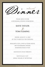 Casual Dinner Party Invitation Wording - Invitations Card Printable