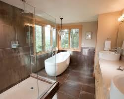 bathroom tile ideas dark tiled dark tiled bathroom photos cebd  w h b p contemporary bathroom