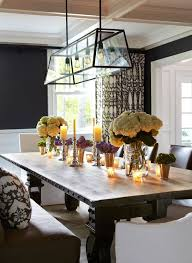 1000 ideas about dining room lighting on pinterest room lights dining room light fixtures and dining rooms ceiling lighting fixtures home office browse