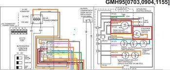 goodman heat pump thermostat wiring diagram wiring diagram goodman heat pump thermostat wiring diagram wirdig