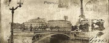 <b>Ceramika Konskie</b> Treviso Postcard Beige 1 Inserto 20x50 ...