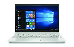 <b>HP Pavilion</b> Laptop <b>15</b>-<b>cs3010ur</b>