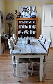 real rustic kitchen table long: primitive harvest table looks very much like my dining room table except the