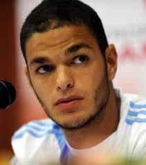 Ben Arfa pourrait signer à Liverpool. Marseille, France - Après un départ <b>...</b> - ben-arfa-pourrait-signer-a-liverpool_27298_w250