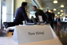 more job openings than layoffs last month stateimpact idaho justin