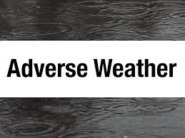 Image result for adverse weather conditions