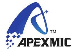 Компания Apex выпускает чипы для <b>картриджей HP 913</b> для ...