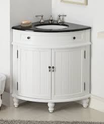 bathroom vanity unit units sink cabinets: corner sink vanity corner bathroom vanity corner sink cabinet