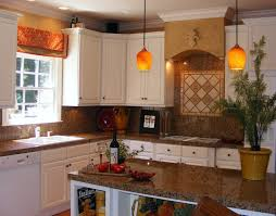 references kitchen cabinet