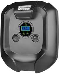 KXHW <b>Multifunction</b> Electric Pump,<b>Portable</b> Air Compressor,Digital ...