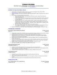 finance sales resume template finance sales resume template       telemarketing job description resume   telemarketing resume
