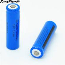 14500 battery <b>1200mah</b>