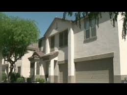 Travis Alexander    s house now home to new family   YouTube