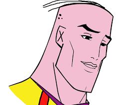 Image - 276203]   Handsome Face   Know Your Meme via Relatably.com