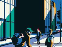 23 лучших изображений доски «illustrations»   Иллюстрации ...