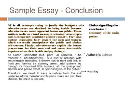Argumentative Thesis     Excelsior College OWL Pinterest What are ways to avoid fallacies in a thesis statement