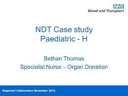 nursing case study jpg