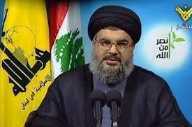 Image result for سیدحسن نصرالله