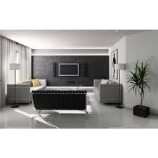 fancy hall furniture living room furniture pune