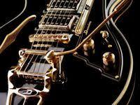 <b>Гитара</b>: лучшие изображения (34) | <b>Гитара</b>, Студия звукозаписи и ...