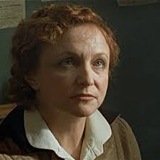 <b>Райкина Марина Александровна</b> - биография автора, список книг ...