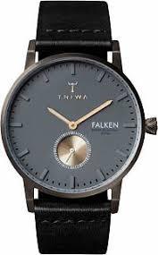 Наручные <b>часы Triwa</b> — купить оригиналы с доставкой по Москве ...