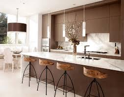 kitchen lighting images pendant john maniscalco brookside kitchen lighting