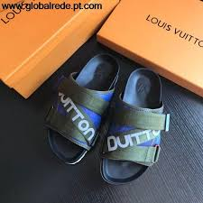 €85 - Lv Official Website Synchronous Webbing <b>2018 New Spring</b> ...