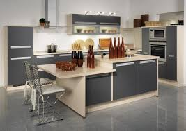 Kitchen Furniture Nj Modern Kitchen Cabinets Nj Recent N Kitchen Cabinets Design