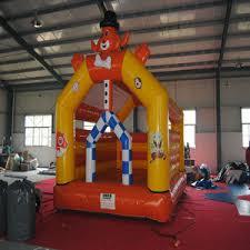 China <b>inflatable</b> bouncer <b>cartoon</b> wholesale - Alibaba
