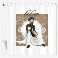 masks bathroom accessories set personalized potty: african american bathroom accessories amp decor cafepress
