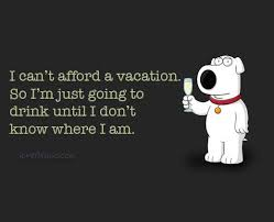 Image result for i can't afford