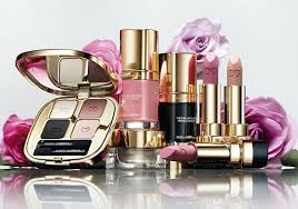 <b>Dolce</b> & <b>Gabbana Rosa</b> Spring 2016 Collection | Makeup collection ...