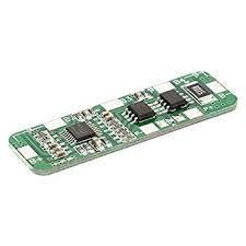 Amazon.in: Buy <b>4A</b>-<b>5A 4 String</b> 18650 Li-ion Lithium Battery Cell ...
