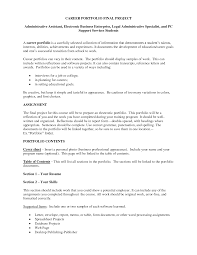 assistant resume samples sample administrative resume  seangarrette coassistant resume samples sample administrative resume  nursing administrator resume radiologic technologist
