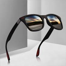 Солнцезащитные очки <b>TR90</b> для <b>мужчин</b> и <b>женщин</b> ...