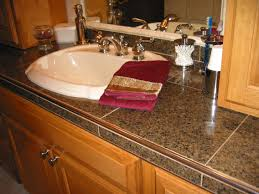 tiling ideas bathroom top: full image for bathroom countertop tile ideas  large image for bathroom countertop tile ideas  medium image for bathroom countertop tile ideas