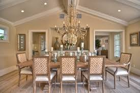 vaulted ceiling lighting ideas oversized chandelier dining room design cathedral ceiling track lighting