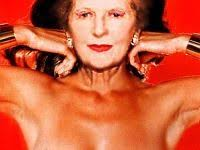 20 best margaret thatcher images on Pinterest