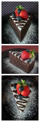 no bake chocolate cake easy delicious recipes no bake chocolate cake moist soft and the most decadent chocolate cake