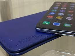 <b>Чехол</b> Floveme для смартфона из <b>натуральной кожи</b> с AliExpress ...