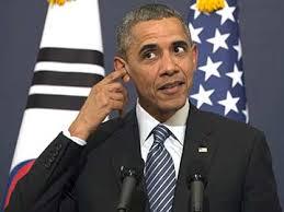 Ofrece 50 vacas, 70 ovejas y 30 cabras por la hija de Obama