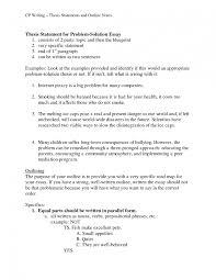 solution essay example problem solution essay topics topic ideas        propose a solution essay proposing a solution paper topics proposing a solution essay topics list fascinating