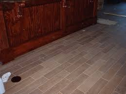 Best Wood Flooring For Kitchens Modern Concept Wood Floor Tile In Kitchen Wood Tile Flooring