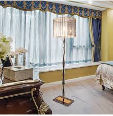 <b>New Arrival</b> Floor Light Fixture Hanging <b>Standing Lamp</b> Lustre ...