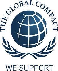Image result for the global compact